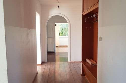 Wunderschöne Wohnung bei Perg zu mieten