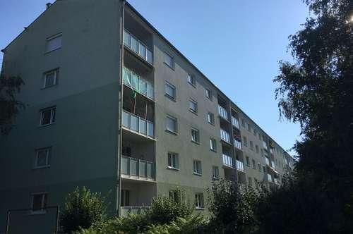 Eigentumswohnung sofort bezugsfertig TOP Zustand und Lage