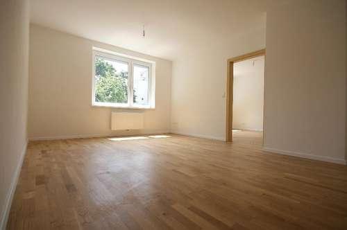 Provisionsfreie, zentrumsnahe 3-Zimmer-Wohnung in Innsbruck
