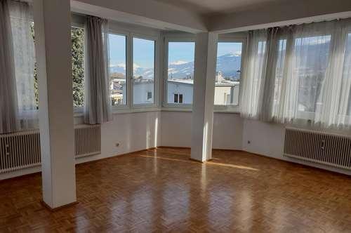 Schöne 2 Zimmer-Wohnung in Hötting