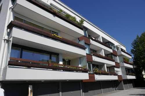 Schöne 2-Zimmer-Wohnung in Innsbruck-Hötting