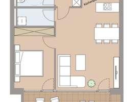 mietwohnungen in bregenz. Black Bedroom Furniture Sets. Home Design Ideas