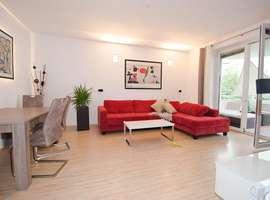 immobilien in wels stadt. Black Bedroom Furniture Sets. Home Design Ideas