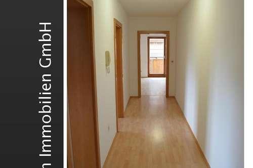 UDERNS Ruhige 3 Zimmer Wohnung
