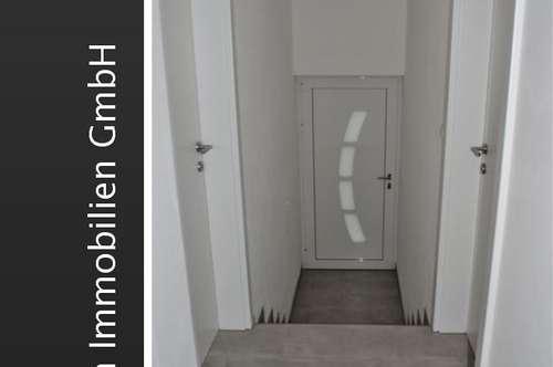 JENBACH Neu Sanierte helle 95m² 3 Zimmer Wohnung mit Wintergarten