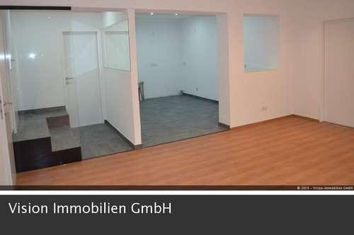 Schöne 3 Zimmer Wohnung in Schwaz
