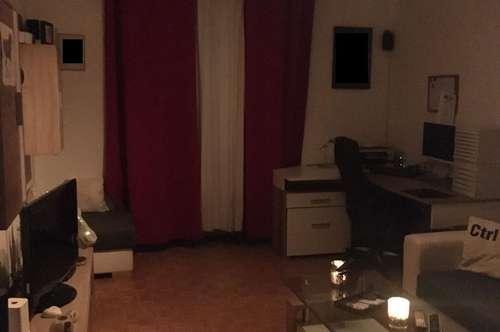 Ein bis Zwei Personenwohnung in Stadtnähe Linz !PROVISIONSFREI!