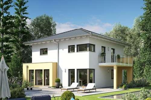 Wunderschönes helles und freundlichen Einfamilienhaus in Aldrans