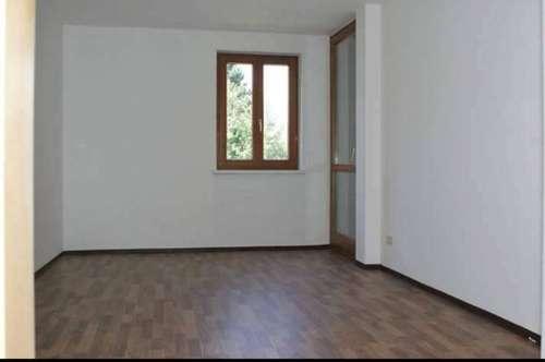 Generalsanierte 5-Zimmer Wohnung / Oberhofen im Inntal