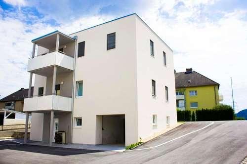 Wohnen auf Zeit - Loft in Graz Nord/Gratkorn