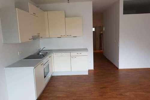 Vermieten Wohnung in Salzburg Parsch - Top Lage