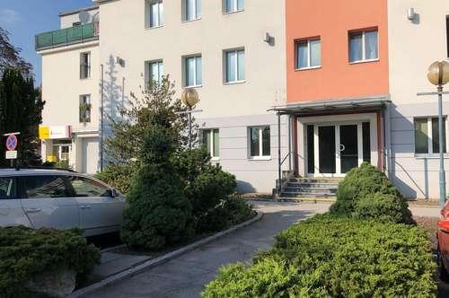 Nachmieter für repräsentatives Büro in Leopoldsdorf gesucht
