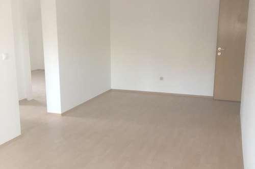 gefördete 3 Zimmer Wohnung / Sonderwohnbau