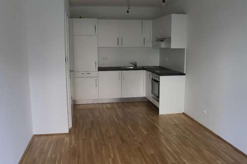 55m² / 3 Zimmer / EG / große Terrasse / Innenhoflage /