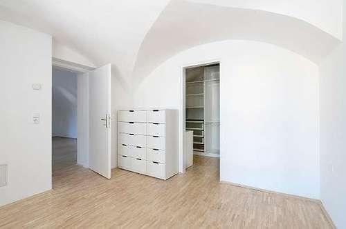Im Zentrum von Ehrenhausen - Neuwertige 2-Zimmer Wohnung mit Balkon - Perfekt für Pärchen und Singles.