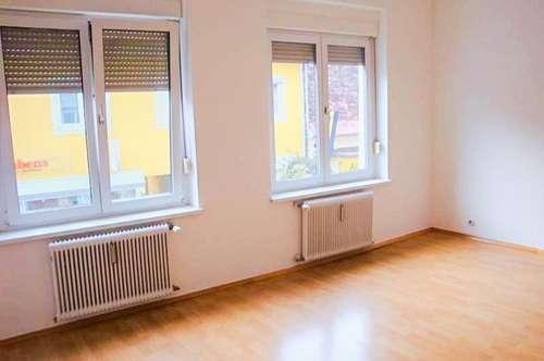 Perfekt für Familien - Große 4-Zimmer Wohnung im Zentrum von Leibnitz - Sofort beziehbar.