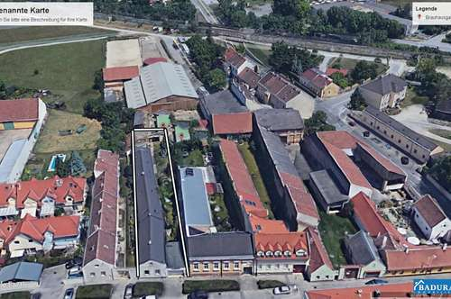 ***Bauträger/Anlegerobjekt*** 4 Wohneinheiten (vermietet) Nähe Himberg Zentrum!
