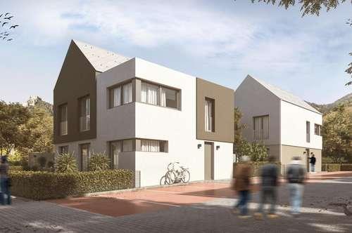 Casa Vinetum Dürnstein 158 - Haus 6