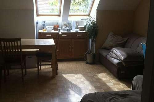 3 Zimmer Wohnung Niederalm