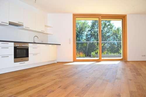 Exklusive Penthouse Wohnung in sehr guter Lage, 2 Zimmer, ohne Maklergebühren
