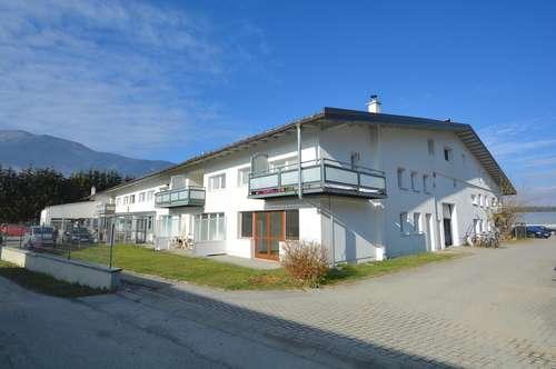 Gepflegtes Appartementhaus im Herzen Österreichs zu verkaufen