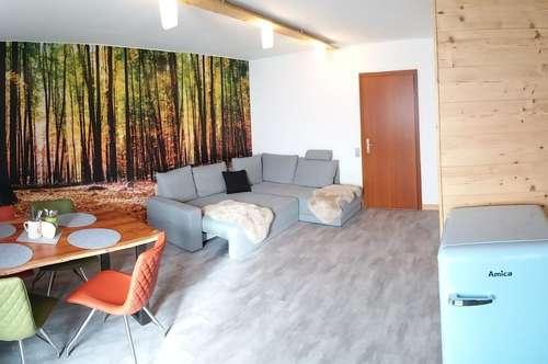 Ski-Loft Wohnung in Mühlbach am Hochkönig