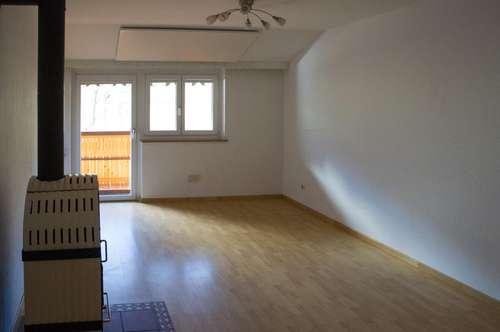 Provisionsfreie 4-Zimmer Wohnung in Kuchl Markt