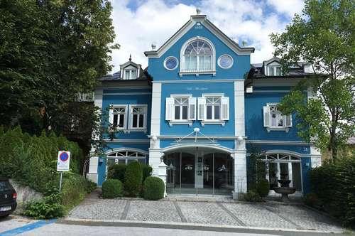 Zentrale Wohnung Kitzbühel