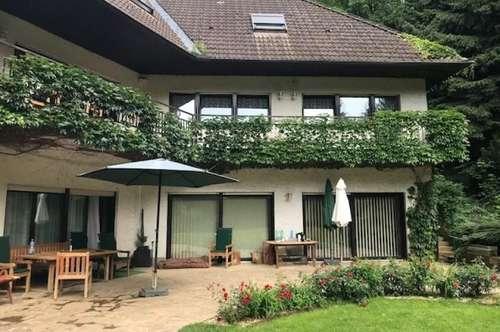 Grosszügige Villa Zusertalgasse 8010 Graz