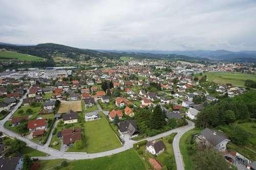 * Projekt Terrassenberg * stellt sich vor ... (DHH 14)