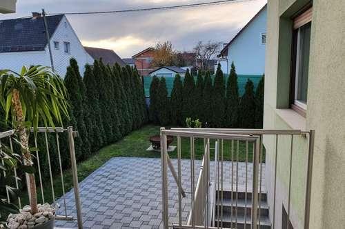 Sehr gepflegtes Einfamilienhaus mit Photovoltaik in 8073 Feldkirchen