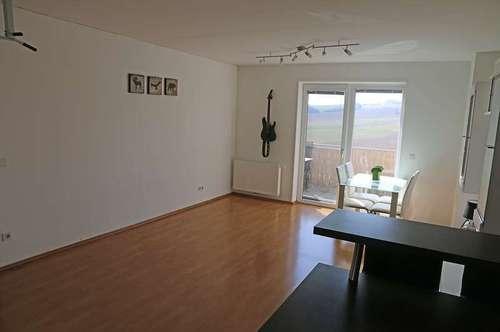 2 Zimmer Genossenschaftswohnung nähe Wolkersdorf