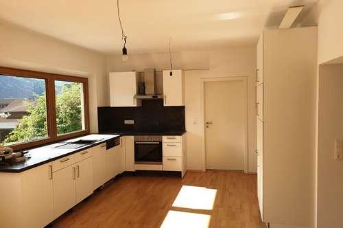 4 Zimmerwohnung zu Vermieten