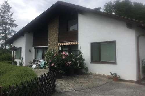 Nähe St. Pölten (Pyhra): TOP Einfamilienhaus mit Garten