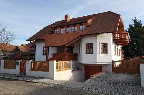 Traumhaftes Landhaus in Gänserndorf Süd/Strasshof