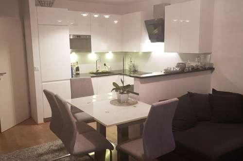 Exklusive & voll möblierte 3-Zimmer-Wohnung, PROVISIONSFREI, 14. Bezirk – Penzing