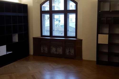 Büroraum in Adamgasse 11