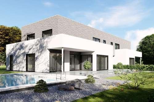 Modernes Wohnen in Totzenbach mit Eigengrund