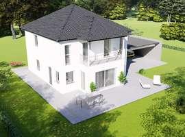 haus kaufen in v sendorf m dling. Black Bedroom Furniture Sets. Home Design Ideas