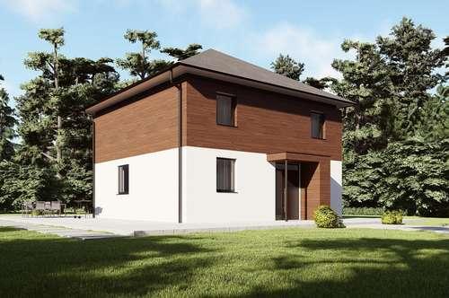 Traumhaus in Gablitz m. einkalk. Grundstück