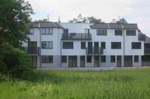 3-Zimmerwohnung mit Garten - hell - geräumig - modern - nahe bei Wien