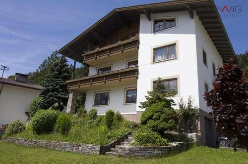 3 Zimmer - Wohnung in Toplage von Stans