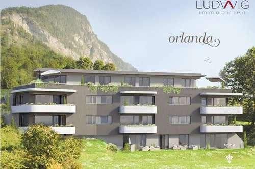 Alles was das Herz begehrt für einen gehobenen Lebensstil! 4-Zi-Panoramablick +2 Tiefgaragenplätze!