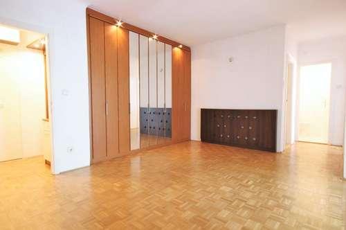 PROVISIONSFREI in TOP LAGE: Angrenzend an 1. Bezirk - 3 Zimmer Neubau.
