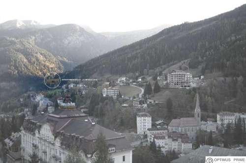 Traumgrund in Bad Gastein