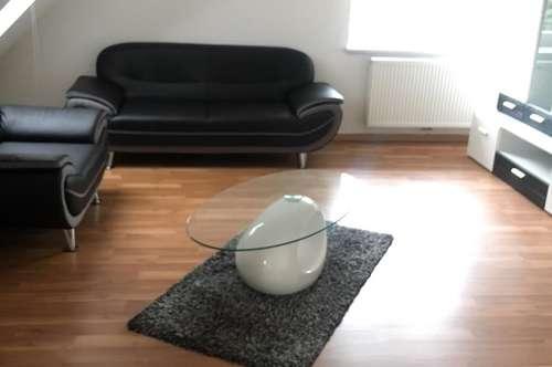 Traumhafte Maisonette Wohnung St. Michael / Leoben