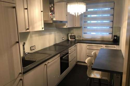 Moderne Wohnung in Bischofshofen 90 m