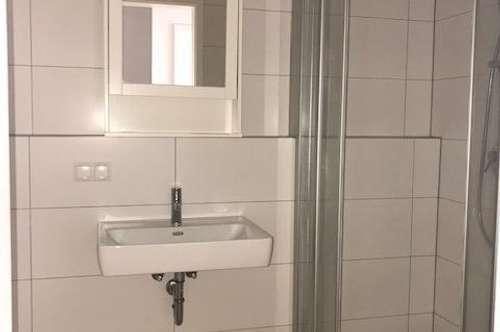 2 Zimmer Wohnung / Zentrumsnähe