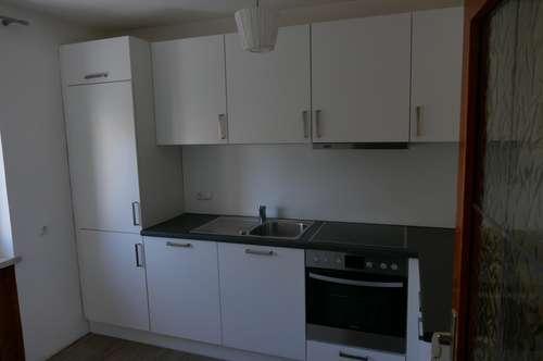 Peuerbach: 3-Zimmer-Wohnung in zentraler Lage zu vermieten