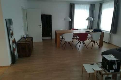 Private 130 m2 Wohnung in Linz-Urfahr